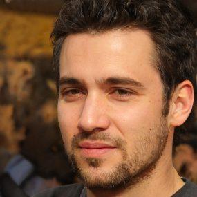 Lucas Boissier